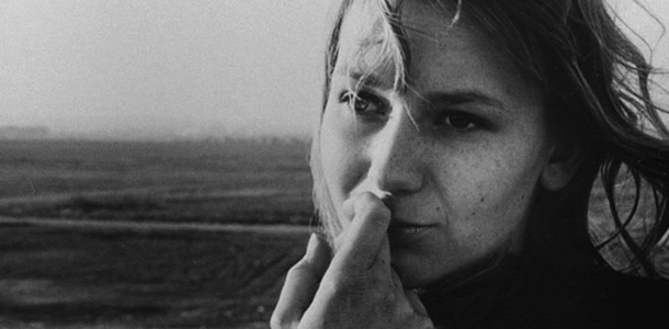 Criterion Collection: La Jetee and Sans Soleil | Blu-ray Review