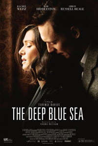 the-deep-blue-sea-davies-poster