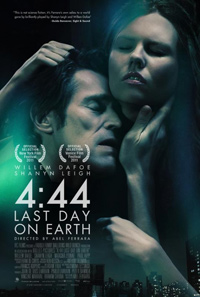 poster-last_day_on_earth-ferrera