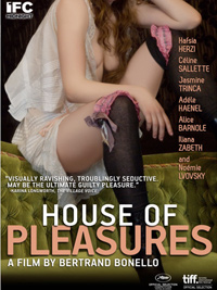 house-of-pleasure-coverbox-review