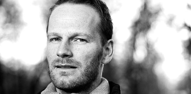 Interview: Joachim Trier (Oslo, 31. august)