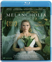 melancholia-blu-ray-coverbox