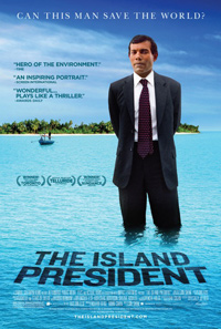 the-island-president-poster-review