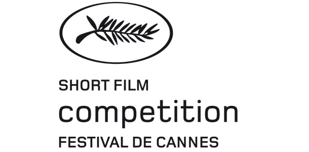 Cannes 2012 Short Film and Cinefondation Selections