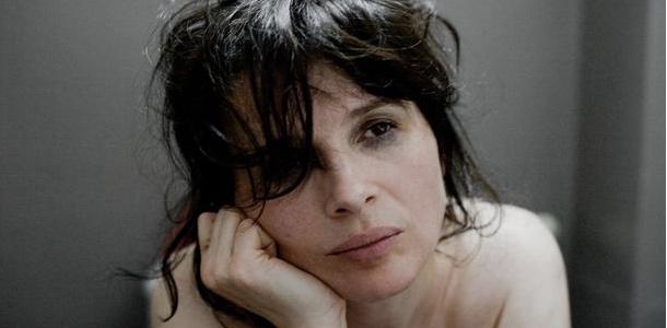Elles Malgorzata Szumowska Review