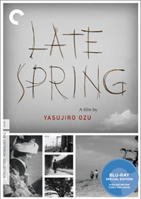 late_spring_criterion_coverbox