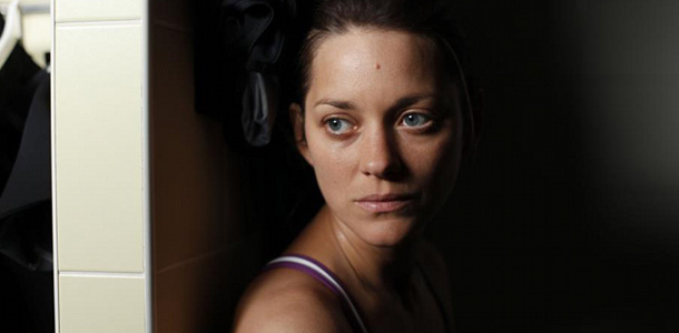 2012 Cannes Film Festival Predictions: Jacques Audiard's Rust & Bone