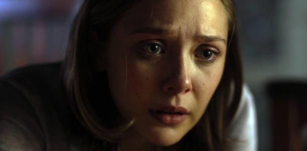 Silent House | Review
