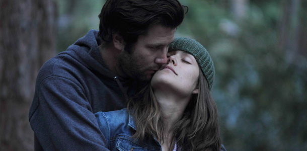 2012 SXSW: Leave Me Like You Found Me | Review