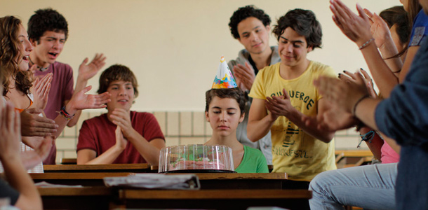 Top 20 Alternative Picks for Cannes 2012: Michel Franco's After Lucia