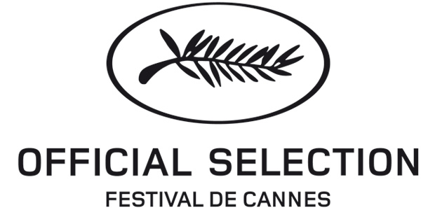 Live from Cannes 2012: Introducing Our Cannes Critics' Panel