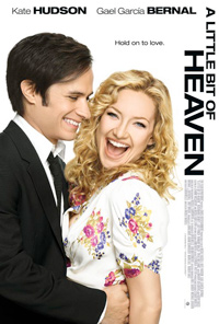 little_bit_of_heaven_poster