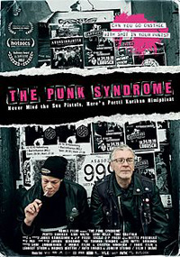 punk_syndrome_poster