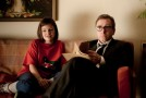 Inside Cannes 2012 Day 2: Rufus Norris' Broken