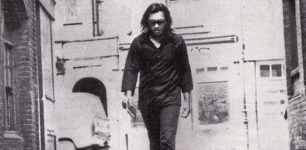 Searching for Sugarman | Review