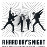 Hard-Days-Night_poster