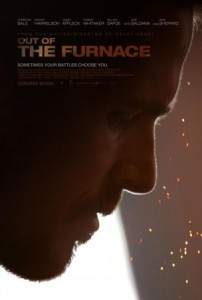 Out_of_the_Furnace-poster