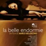 bella_addormentata_poster