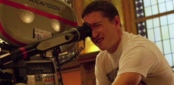 Prince Avalanche Signals David Gordon Green&#8217;s Return to Indie film