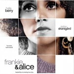frankie_and_alice_poster