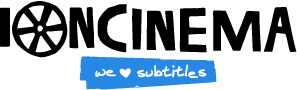 U.S. Indie News, Filmmaker Interviews, Film Festivals, Movie Reviews | Ioncinema