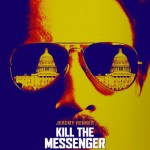 kill_the_messenger-poster