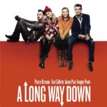 long_way_down_poster