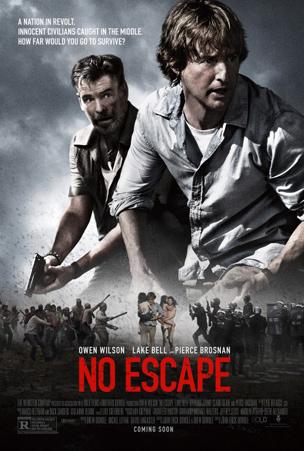 no_escape-review