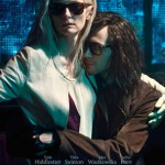 only_lovers_left_alive-poster