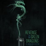 revenge_of_the_green_dragons