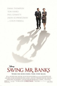 saving_mr_banks-poster