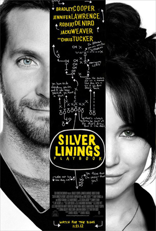 Silver Linings Playbook, The