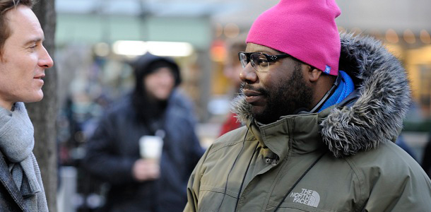 Tracking Shot June: Steve McQueen, Jean-Pierre Jeunet and John Carney Filming New Projects