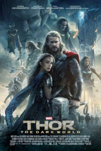 thor_the_dark_world_poster