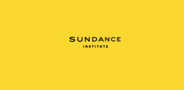 "2012 Sundance Institute Creative Prod Labs: ""Bright As Day"", ""Hellion"", ""Joy of Living"" and ""Life Partners"""