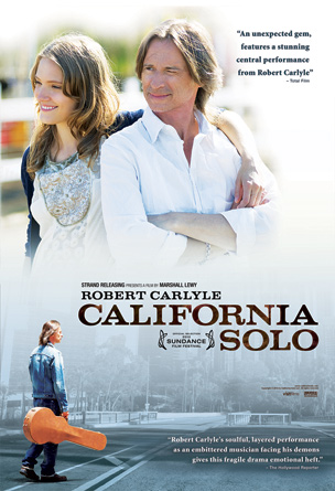 California Solo