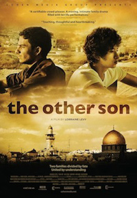 Lorraine Lévy The Other Son Review