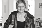 Frances Ha | Review