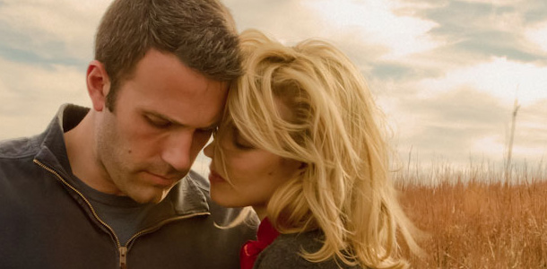 To the Wonder Terrence Malick Review