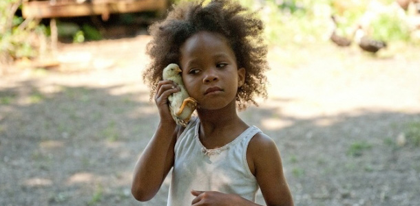 Gotham Awards Noms: Beasts of the Southern Wild Gets Pair of Noms, No Best Picture Nod