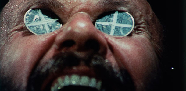 Wake In Fright | Review