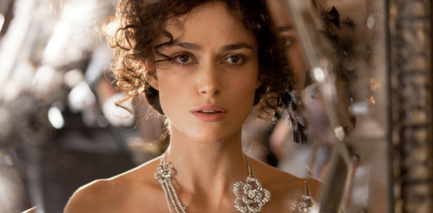 Anna Karenina | Review