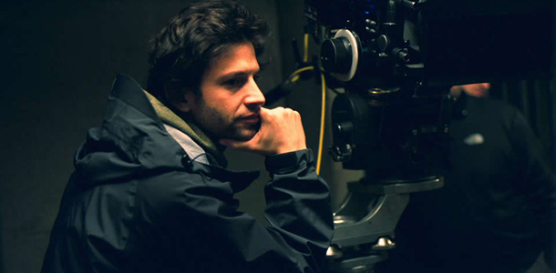 "Columbia Pictures Join Team ""Foxcatcher""; Make it 2 for 2 with Bennett Miller"