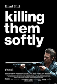 Andrew Dominik Killing Them Softly