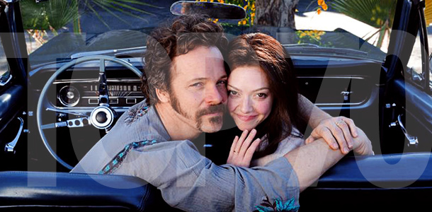 2013 Sundance Film Festival Predictions: Rob Epstein & Jeffrey Friedman's Lovelace