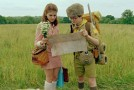 2012 Gotham Awards: &#8216;Moonrise Kingdom&#8217; Wins Best Feature, &#8216;Beast&#8217; Takes Home Pair