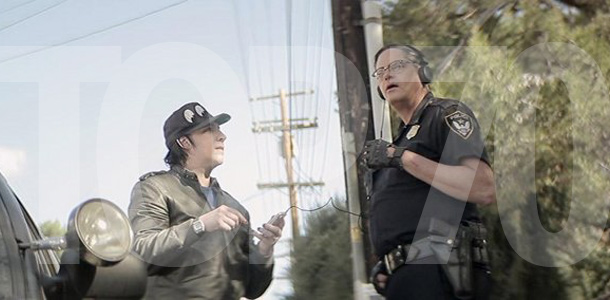 2013 Sundance Film Festival Predictions: Quentin Dupieux&#8217;s Wrong Cops