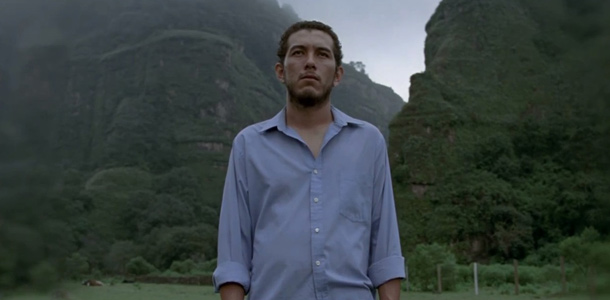 Nicholas Bell's Top Ten Unreleased Films of 2012: Picks 5 to 1 include Challenging Films from Seidl, Franco & Reygadas