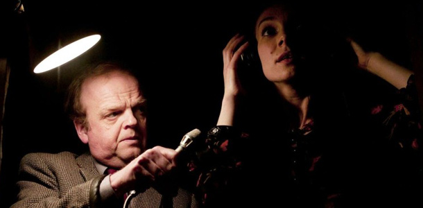 Berberian Sound Studio Top Ten 2012
