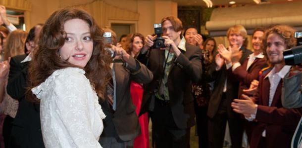Lovelace Sundance Film Festival 2013